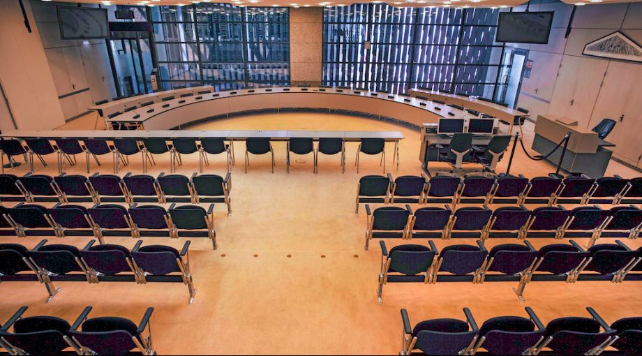 Debat Rondetafelgesprek Spoedwet conditionele eindafrekening dividendbelasting  (35523)