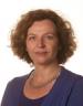 Pasfoto van Minister Schippers
