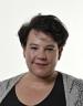 Pasfoto van Staatssecretaris Dijksma