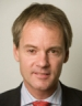 Pasfoto van De heer H. van Bommel