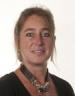 Pasfoto van Mevrouw B.G. de Boer