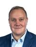 Pasfoto van De heer A.A. Aartsen