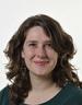 Pasfoto van Mevrouw J.M. van Eijs