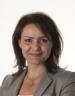 Pasfoto van Mevrouw N. Albayrak