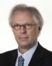 Pasfoto van De heer B.J. van Bochove