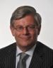 Pasfoto van De heer Ch.B. Aptroot