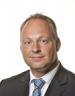 Pasfoto van De heer R.J. Dijkstra