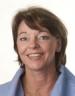 Pasfoto van Mevrouw P.J.M.G. Blanksma-van den Heuvel
