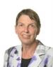 Pasfoto van Staatssecretaris J. Klijnsma