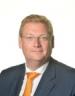 Pasfoto van Minister G.A. van der Steur