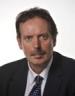 Pasfoto van De heer J.J.G. van Bemmel