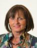 Pasfoto van Mevrouw M.H.H. Baay-Timmerman