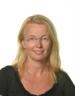 Pasfoto van Mevrouw Y. Berckmoes-Duindam