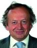 Henk Bleker