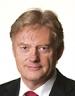 Pasfoto van Staatssecretaris M. Van Rijn