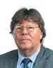Pasfoto van De heer A.P.C. van Dijck