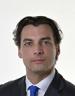 Pasfoto van De heer T.H.P. Baudet