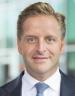 Pasfoto van Minister De Jonge