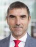 Pasfoto van Staatssecretaris Blokhuis