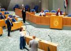 Debat Wet toetreding zorgaanbieders