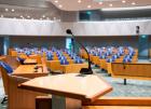 Debat Initiatiefwetsvoorstel Afschaffing van het lerarenregister en het registervoorportaal