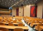 Debat Staat van de Europese Unie 2020
